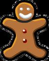 GingerbreadSU