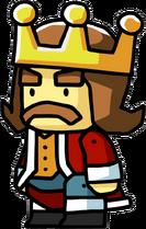 King SnU