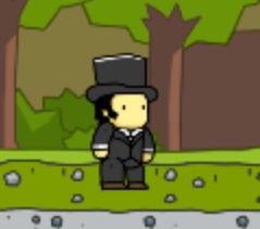 Doctor Jekyll 2