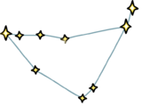 Capricorn (Stars)