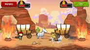 Scribblenauts Showdown (4)
