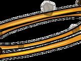 Asteroid belt (Scribblenauts Unlimited)