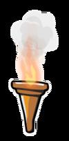 TorchSU