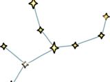Virgo (Stars)