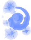 Blue Magic SS