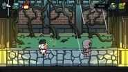 Scribblenauts Unmasked - Magical Adjective Demonstration