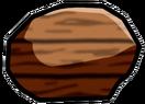 WoodenSU