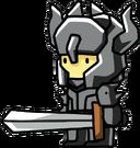Dark Knight SU