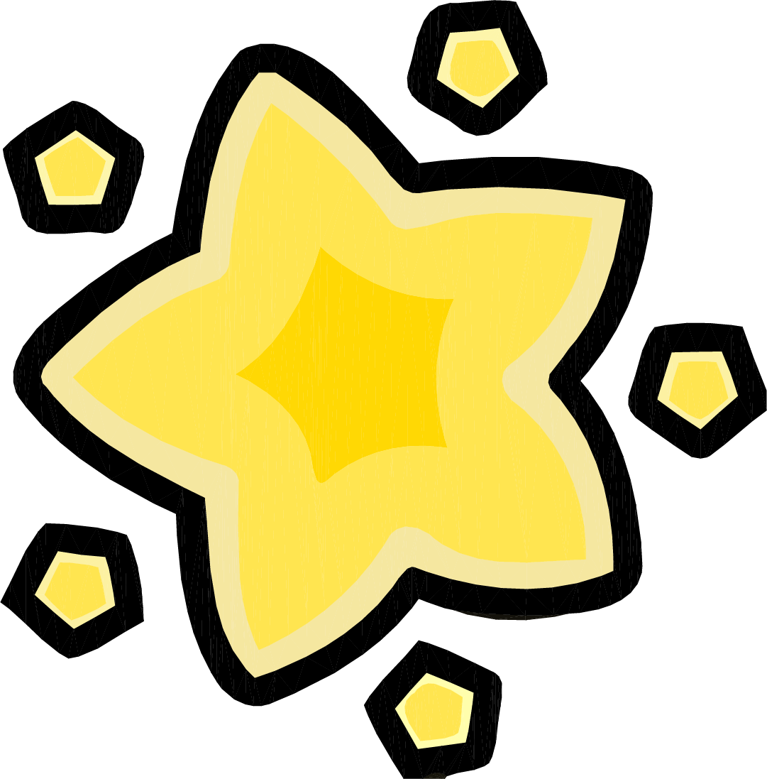 Starite | Scribblenauts Wiki | FANDOM powered by Wikia