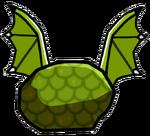 Dragonlike
