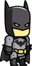 Batman Regular
