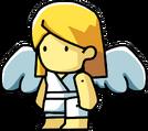 Angel (Female)