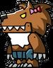 Werewolf (Female)