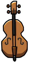 CelloSU