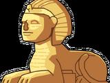 Sphinx (structure)