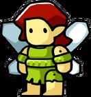 Fairy (Female)