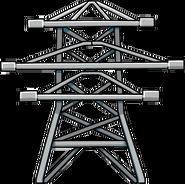 Electricity Pylon1