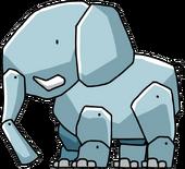 Elephant SU