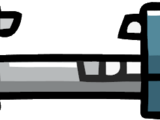 Exophthalmometer