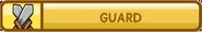 Guard (Button)