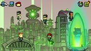 Scribblenauts unmasked screenshot from nintendolife (5)