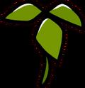 Poison Ivy-0