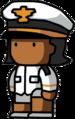 Admiral Female