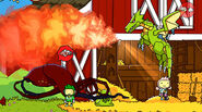 131009 feature scribblenauts circle6