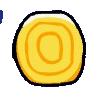 Coin-0