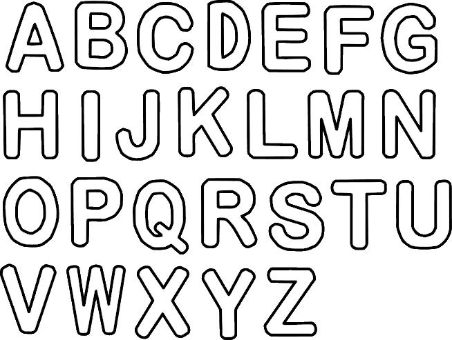 Image alphabetg scribblenauts wiki fandom powered by wikia alphabetg altavistaventures Gallery