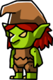 Goblin (Female)