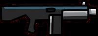 Auto Shotgun