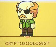 Cryptzoo
