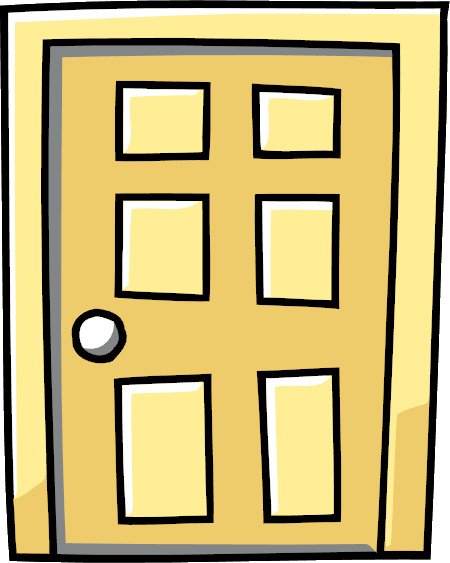 Closet Door.png  sc 1 st  Scribblenauts Wiki - Fandom & Image - Closet Door.png | Scribblenauts Wiki | FANDOM powered by Wikia
