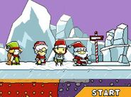 Screenshot nds super scribblenauts036
