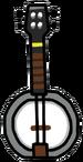 BanjoSU