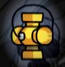 Sinestro Corps