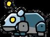 Robot Hamster SU