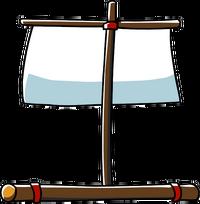 Raft SU