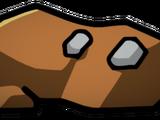 Dirt (Object)