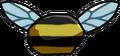 Beelike