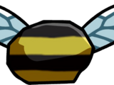Bee-Like