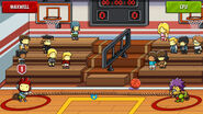 Scribblenauts Showdown (12)