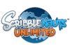 Scribblenauts Unlimited Logo