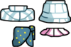 Skirts SNU