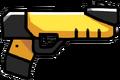 BB Gun SU