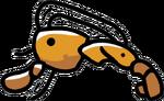 Crayfish SnU