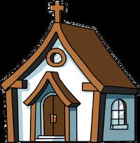 Church SU