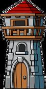 Tower SU