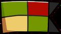 Banderol